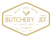 Butchery Jef